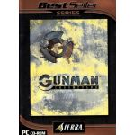 Gunman Chronicles