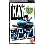 Peter Kay - Driven To Distraction