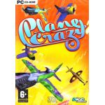 Plane Crazy - New and Sealed