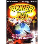 Power Mad
