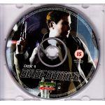 Blade Runner Disc 1