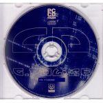 G-Police Disc