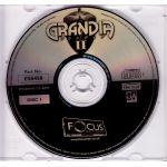 Grandia II Disc 1