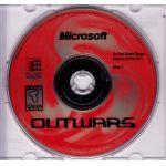 Outwars disc 1