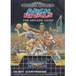 Arch Rivals The Arcade Game