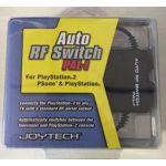 Auto RF Switch - NEW & SEALED
