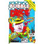 Bubble Dizzy