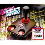 Cruiser Turbo Joystick