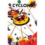 Cyclons