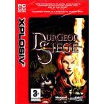 Dungeon Seige (New Sealed)