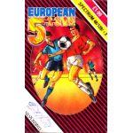 European 5-a-side