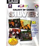 Galaxy Of Games Silver