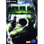 Hulk (New Sealed)
