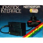 Kempston Joystick Interface (Boxed)