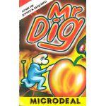Mr Dig