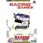 Nascar Road Racing