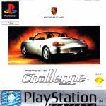 Porsche Challenge (Platinum)