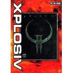 Quake II (New Sealed)