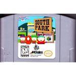 South Park - (NUS-USA Version)