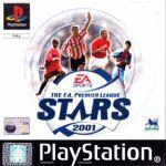 The F.A Premier League Stars 2001