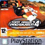 Tony Hawk's Pro Skater $ - NEW & SEALED