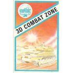 3D Combat Zone