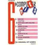 6 Computer Hits.