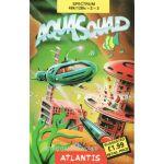 Aquasquad