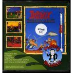 Asterix Operation Getafix (disk)