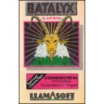 Batalyx