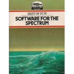 Best of PCW - Software For The Spectrum