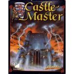Castle Master Featuring The Crypt.