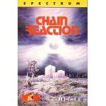 Chain Reaction.