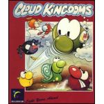 Cloud Kingdoms