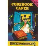 Codebook Capers