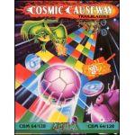 Cosmic Causeway