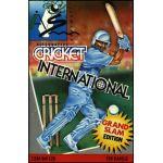 Cricket International