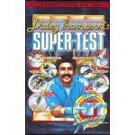 Daley Thompson's Supertest