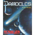 Damocles.