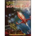 Defender 64