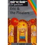 Eric & The Floaters.