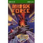 Mirax Force.