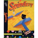Spindizzy