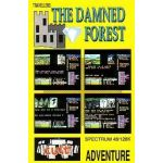 The Damned Forest.