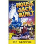 The House Jack Built. ( New Sealed)