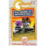 The House On Damned Hill.