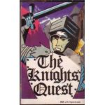 The Knights Quest