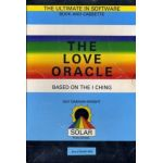 The Love Oracle