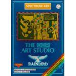 The OCP Art Studio.