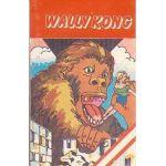 Wally Kong